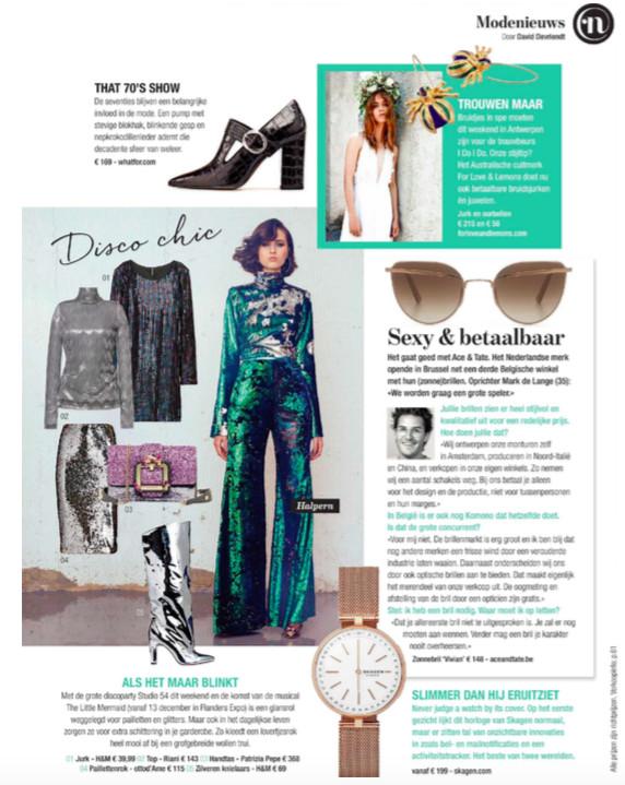 Lemons Jewelry Website Style Guru Fashion Glitz Glamour